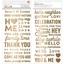 Εικόνα του Jen Hadfield The Avenue Thickers Stickers