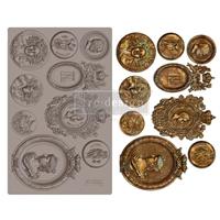 Εικόνα του Prima Re-Design Καλούπι Σιλικόνης - Ancient Findings