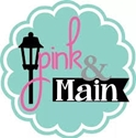 Εικόνα για Κατασκευαστή PINK & MAIN