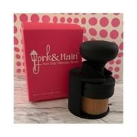 Εικόνα του Pink & Main Mini Ergonomic Blender Brush