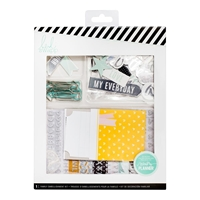 Εικόνα του Heidi Swapp Memory Keeping Kit - Family