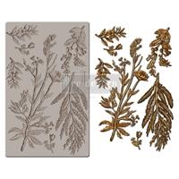 Εικόνα του Prima Re-Design Καλούπι Σιλικόνης - Herbology