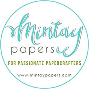 Mintay Papers - Καινούριες συλλογές Φθινόπωρο Χειμώνας 2020