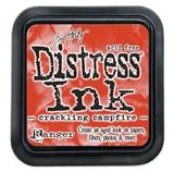 Εικόνα του Μελάνι Distress Ink Crackling Campfire