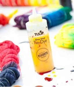10 είδη για tie dye τα οποία ΔΕΝ είναι μπλουζάκια!