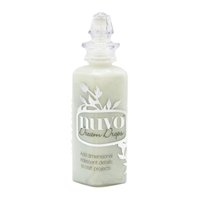 Εικόνα του Nuvo Dream Drops 1.3oz - Enchanted Elixir