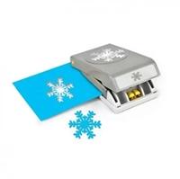 Εικόνα του EK Tools Large Punch - Arctic Snowflake 2''