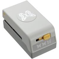 Εικόνα του EK Tools Layering Punch - Buttefly 1.5''