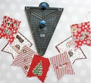 Ιδέες για χειροποίητα γιορτινά διακοσμητικά !!!