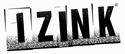 Εικόνα για Κατασκευαστή IZINK