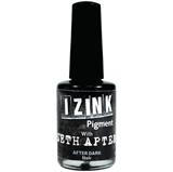 Εικόνα του IZINK Pigment Ink Seth Apter - After Dark
