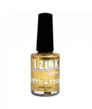 Εικόνα του IZINK Pigment Ink Seth Apter - Royal Gold