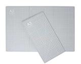 Εικόνα του Artway Self Healing Folding Cutting Mat A3 - Αναδιπλούμενη Επιφάνεια Κοπής