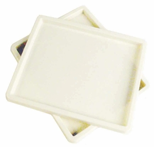 Picture of Inking Tray - Επιφάνεια για Μελάνωμα