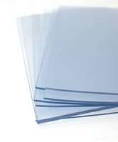 Εικόνα του Artway Πολυμερικά Φύλλα για Lino Printing - Διάφανο
