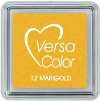Εικόνα του Μελάνι VersaColor Mini - Marigold