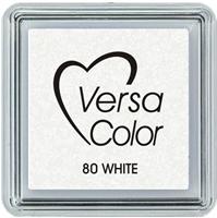 Εικόνα του Μελάνι VersaColor Mini - White