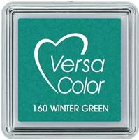Εικόνα του Μελάνι VersaColor Mini - Winter Green