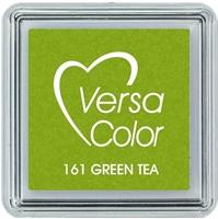 Εικόνα του Μελάνι VersaColor Mini - Green Tea