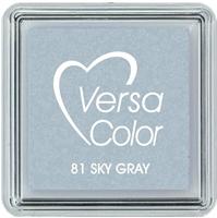 Εικόνα του Μελάνι VersaColor Mini - Sky Gray