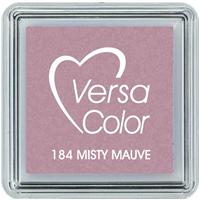 Εικόνα του Μελάνι VersaColor Mini - Misty Mauve