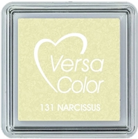 Εικόνα του Μελάνι VersaColor Mini - Narkissus
