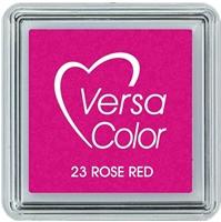 Εικόνα του Μελάνι VersaColor Mini - Rose Red