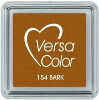 Εικόνα του Μελάνι VersaColor Mini - Bark