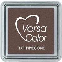 Εικόνα του Μελάνι VersaColor Mini - Pinecone