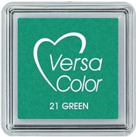 Εικόνα του Μελάνι VersaColor Mini - Green