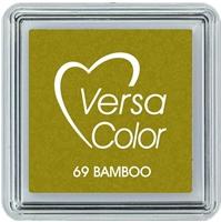 Εικόνα του Μελάνι VersaColor Mini - Bamboo
