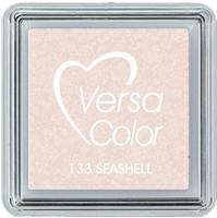 Εικόνα του Μελάνι VersaColor Mini - Seashell