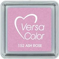 Εικόνα του Μελάνι VersaColor Mini - Ash Rose