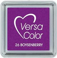 Εικόνα του Μελάνι VersaColor Mini - Boysenberry