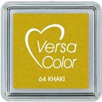Εικόνα του Μελάνι VersaColor Mini - Khaki