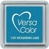 Εικόνα του Μελάνι VersaColor Mini - Mountain Lake