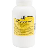 Εικόνα του Jacquard deColourant Dye Remover 32oz