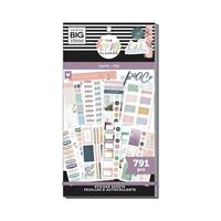 Εικόνα του Happy Planner Sticker Value Pack - Faith