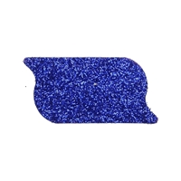 Εικόνα του Sweet Dixie Deep Saphire Blue Ultra Fine Glitter
