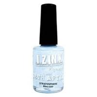 Εικόνα του IZINK Pigment Ink Seth Apter - Stratosphere