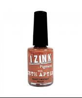 Εικόνα του IZINK Pigment Ink Seth Apter - Roast Chestnut