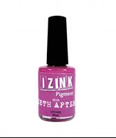 Εικόνα του IZINK Pigment Ink Seth Apter - Lychee