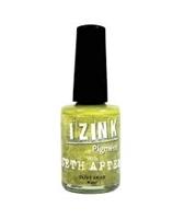 Εικόνα του IZINK Pigment Ink Seth Apter - Olive Drab