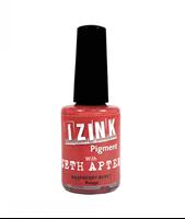 Εικόνα του IZINK Pigment Ink Seth Apter - Raspberry Beret