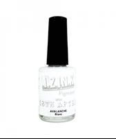 Εικόνα του IZINK Pigment Ink Seth Apter - Avalanche