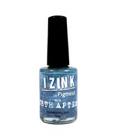 Εικόνα του IZINK Pigment Ink Seth Apter - Thundercloud