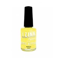Εικόνα του IZINK Pigment Ink Seth Apter - Mimosa