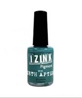 Εικόνα του IZINK Pigment Ink Seth Apter - Atlantis
