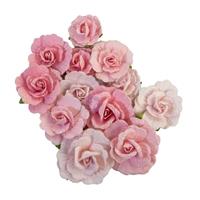 Εικόνα του Prima Marketing With Love Χάρτινα Λουλούδια - Sweet Sunshine