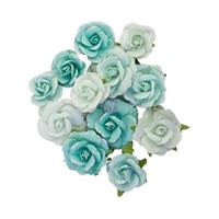 Εικόνα του Prima Marketing With Love Χάρτινα Λουλούδια - All For You
